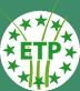Logo ETP