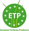 ETP elections for Board renewal