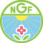 The Norwegian Horticultural Growers Association: another national association closes deal with ETP !