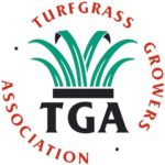 TGA invitation to ETP members