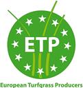 ETP News 01-2021
